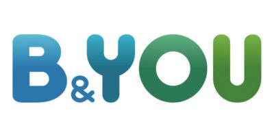Avis B&You Mobile