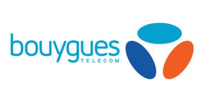 Avis Bouygues Télécom Mobile