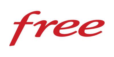 Avis Freebox Free