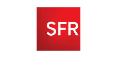 Avis SFR Mobile
