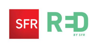 Avis Box de SFR et Box RED by SFR