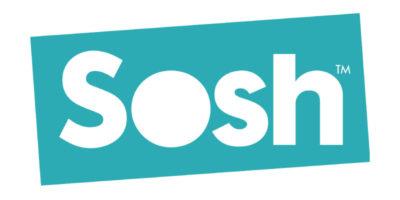 Avis Sosh Mobile